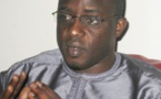 "Bachir Diawara : ""Oumar Sarr n'a pas ce ""KARISM"" pour diriger le Pds"""