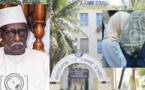 Affaire Ste Jeanne d'Arc : Serigne Mbaye Sy se prononce
