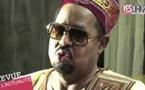 🔴 URGENT - Macky Sall freine Ahmed Khalifa Niasse et appelle au calme. Ecoutez!