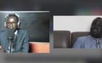 """Pape Alé Niang ne lâche plus Birima Ndiaye : """"Je m'excuse auprès des """"mbaame xuux"""" pour…"""""""
