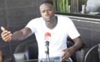 NGUIRANE NDAW, ANCIEN MILIEU DE TERRAIN DES LIONS : «Sadio Mané est meilleur que Messi et Ronaldo, il mérite le Ballon d'or»