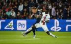 Gros match du lion face au Réal : Gana Guèye met la planète foot à ses pieds