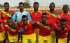 CHAN 2020 : La Guinée dévoile une liste de 23 pour affronter le Sénégal