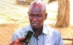CINQUANTENAIRE DU JARAAF DE DAKAR : Ndoffène Fall passe en revue les générations