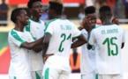 Coupe UFOA : Le Sénégal champion !