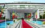 Renouvellement du bureau de l'Assemblée: faute de nombre de députés nécessaire, il n'y aura pas de 3e groupe parlementaire