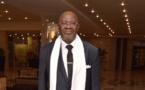 Retour de la paix au Cameroun : S.E Jean Koé Ntonga rassure