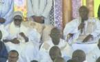 "Aly Ngouille Ndiaye: ""Le discours du khalife doit inspirer les talibés"""
