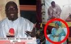 """Succession de Cheikh Béthio, Pr Ibrahima Faye islamologue valide Sokhna Aïda """"donnons la chance aux femmes"""""""
