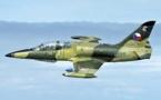Armement : Le Sénégal commande des avions de chasse
