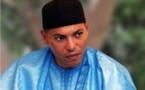 RÉPARATION DU PRÉJUDICE: Les avocats de Karim Wade exigent le respect des engagements pris