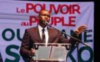 MEMORANDUM SUR LES 94 MILLIARDS: Sonko se défoule sur Macky, accuse Mamour Diallo et brule la commission d'enquête