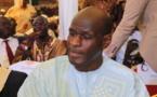 Retrouvailles Wade-Macky, amnistie pour Karim, BBy, opposition: Thierno Lo distribue les bons mauvais points