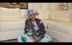 URGENT: DECLARATION DE SOKHNA AIDA SALIOU QUI S'EXCUSE