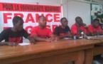 LA SOCIETE CIVILE SENEGALAISE: «Si le projet de Condé passe en Guinée, il va être expérimenté en Côte d'Ivoire ce qui pourrait amener nos dirigeants à le tester au Sénégal»