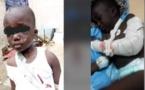 RELAXE DE LA BELLE-MÈRE DE BÉBÉ MOHAMED AU BÉNÉFICE DU DOUTE : Son avocat dépose une plainte contre Coumba Gagnesiry Diallo, la mère de l'enfant, pour diffamation