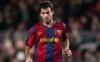 FC BARCELONE : un ancien milieu accuse le club d'avoir perdu son âme