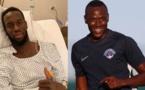 MATCHS CONTRE CONGO ET ESWATINI : Baba Thiam aussi déclare forfait