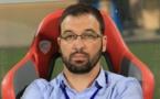 DJILALI BAHLOUL, ANCIEN FOOTBALLEUR ALGERIEN : «Sadio Mané doit avoir le Ballon d'or»