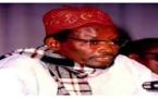 Serigne Sam Mbaye Gamou '92 - Histoire du Prophète (PSL) Part 1