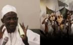1/Le Prophète (saws) pendant la période pré-islamique et le début de l'islam| S. Bass Khelcom