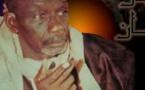 Ibou Sakho : les premieres années du prophète MOUHAMET (psl)