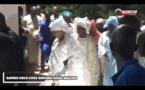 Gamou Sokhna aida Diallo: Les talibés venus trés nombreux