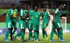 SENEGAL vs CONGO - REGROUPEMENT DES LIONS: Tous présents à l'appel aujourd'hui à midi