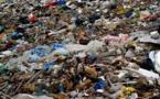 Environnement : la Suède championne du recyclage dechets en energies