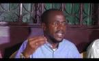 Abdou Mbow défend Bougazelli: «En tant que députés, nous devons être des modèles, mais…»