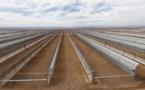 Énergie : la BAD et la banque de l'Union européenne disent non aux énergies fossiles