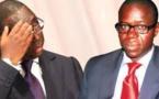 Faire des zones économiques spéciales des moteurs de la transformation productive accélérée de l'Afrique. (Par Moubarack LO)