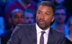 """Habib Bèye : """"Voir Sadio Mané 4ème, c'est un scandale pur et simple"""""""