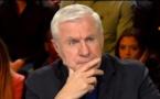 Louis Fernandez : « Je suis un peu surpris de la place de Mané… »