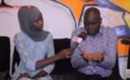 """Cheikh Tidiane Gomis crie au complot ' messi ne merite que 4 ballons d'or sur les 6"""" et s'en prend à Klopp"""