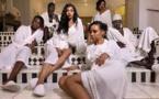 Nobles le groupe qui revolutionne la musique gambienne