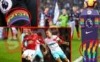 Promotion de l'homosexualité : La communauté Lgbt investit les stades et terrain de foot