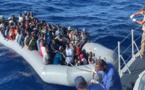 LIBYE : piège infernal (vidéo)