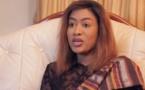 Dieyna de la série Nafi : «J'ai jamais entretenu des relations sexuelles avec le faux Kocc»