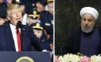 L'Iran promet de venger la mort de Soleimani