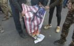 Après la mort du général Soleimani, le Parlement irakien réclame l'expulsion des forces américaines