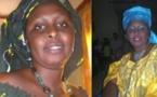 Exclusif : Retrouvée à Dahra Djolof, Coumba Kane est actuellement à l'hôpital Matlaboul Fawzeyni