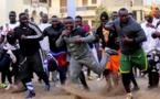 Écurie Fass – Papa Sow à Tapha Guèye : « Nopil balama wakh »
