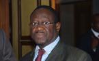 EXCLUSION DE MOUSTAPHA DIAKHATÉ: Mbaye Ndiaye, membre de la commission discipline dit qu'il n'être pas au courant