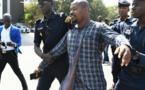 AFFAIRE DES MANIFESTANTS: La Chambre d'accusation libère Ousmane Sarr et Fallou Seck, mais maintient Guy Marius Sagna en prison