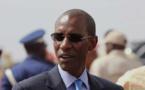LANCEMENT DE LA GESTION BUDGETAIRE 2020: Abdoulaye Daouda Diallo se glorifie d'une situation économique et financière performante en 2019 et début 2020