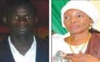 MEUTRE DE FATOUMATA MACTAR NDIAYE: Samba Sékou Dia Sow écope de la peine maximale des travaux forcés à perpétuité et 350 millions de dommages et intérêts