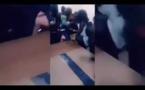 Apr : La réunion de la jeunesse féminine de la Cojer implose en coups de poings (vidéo)