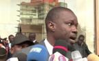 OUSMANE SONKO SUR LE RAPPORT SUR L'INDICE DE PERCEPTION DE LA CORRUPTION : «Macky Sall est l'Alpha et l'Oméga du système de corruption au Sénégal»