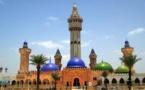 Touba : La dot passe de passe de 16 à 26 000 FCfa